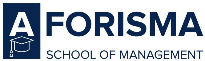 AFORISMA School of Management